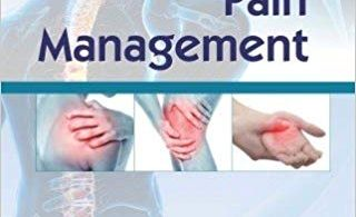 Basics Of Pain Management