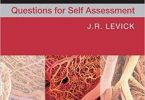 Cardiovascular Physiology Questions for Self Assessment 1st Edition