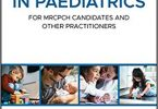 Clinical Examination Skills in Paediatrics 1st Edition
