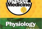 Master Medicine Physiology 3rd Edition