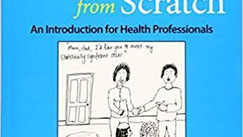Medical Statistics from Scratch 4th Edition