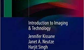 Radiology Fundamentals Introduction to Imaging & Technology 6th ed