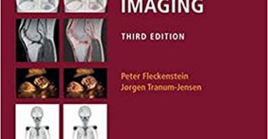 Anatomy in Diagnostic Imaging 3rd edition