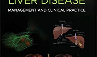 Autoimmune Liver Disease Management and Clinical Practice 1st Edition