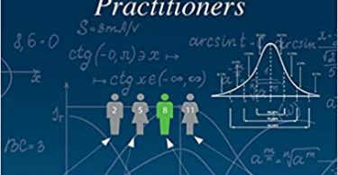 Biostatistics for Medical and Biomedical Practitioners 2nd Edition