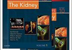 Brenner and Rector's The Kidney 2 Volume Set 10e