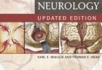 Concise Neurology Updated Edition 1st edition