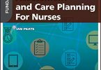 Fundamentals of Assessment and Care Planning for Nurses 1st Edition