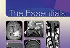 Neuroimaging The Essentials First edition