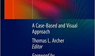 Obstetric Anesthesia A Case-Based and Visual Approach 1st ed. 2020