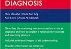 Oxford Handbook of Clinical Diagnosis 3rd edition