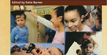 Paediatrics A Clinical Guide for Nurse Practitioners 1e