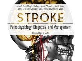 Stroke Pathophysiology Diagnosis and Management 6th edition