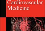 Advanced Cardiovascular Medicine 1st edition
