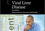 Clinical Dilemmas in Viral Liver Disease 2e