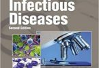 Essentials of Clinical Infectious Diseases 2nd Edition