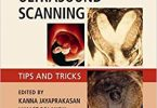 Gynaecological Ultrasound Scanning Tips and Tricks 1st edition