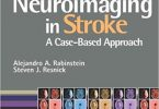 Practical Neuroimaging in Stroke A Case-Based Approach 1st edition