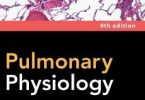 Pulmonary Physiology 9th edition