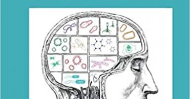 Case Studies in Neurological Infections of Adults and Children 1st Edition