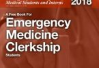 A Free Book for Emergency Medicine Clerkship Students 2018