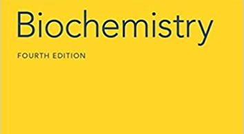 BIOS Instant Notes in Biochemistry 4th Edition