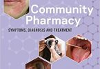 Community Pharmacy Symptoms Diagnosis and Treatment 5th 2020