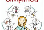 DSM-5 Insanely Simplified: Unlocking the Spectrums within