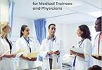 Doing Right A Practical Guide to Ethics for Medical Trainees and Physicians 4th