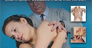 Dutton's Orthopaedic Examination Evaluation and Intervention 5th Edition