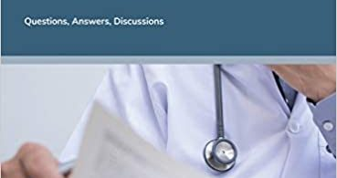 ESAP 2020 Endocrine Self-Assessment Program Questions Answers Discussions