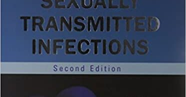Sexually Transmitted Infections 2nd Revised edition