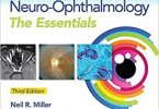 Walsh & Hoyt's Clinical Neuro Ophthalmology 3rd Edition
