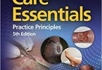 Wound Care Essentials 5th Edition 2020