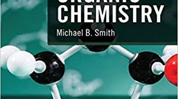 A Q&A Approach to Organic Chemistry 1st Edition