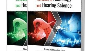 Advances in Audiology and Hearing Science 2-volume set 1st Edition