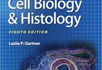 BRS Cell Biology and Histology 8th Edition