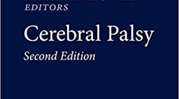 Cerebral Palsy 2nd edition