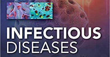 Infectious Diseases Case Study Approach 1st Edition 2020