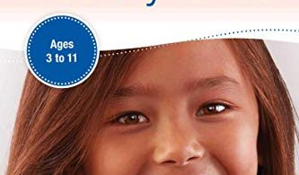 Mayo Clinic Guide to Raising a Healthy Child Kindle Edition
