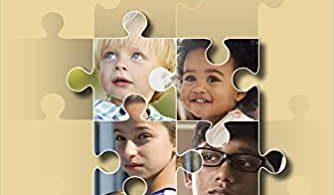 Medical Evaluation of Child Sexual Abuse A Practical Guide 4th