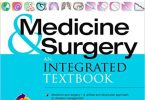 Medicine and Surgery An integrated textbook 1st edition