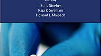 Microneedling in Clinical Practice 1st Edition