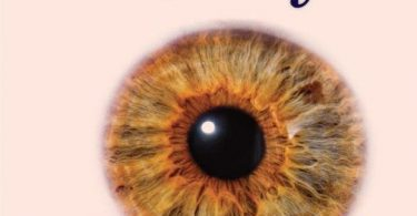 Parsons' Diseases of the Eye 23rd Edition 2020