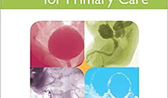 Pediatric Urology for Primary Care 1st Edition