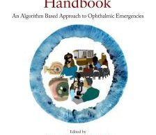 Practical Emergency Ophthalmology Handbook – 1st edition