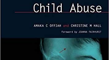 Radiological Atlas of Child Abuse A Complete Resource for MCQs, v. 1 1st