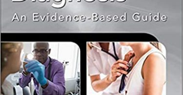 Symptom to Diagnosis An Evidence Based Guide 4th