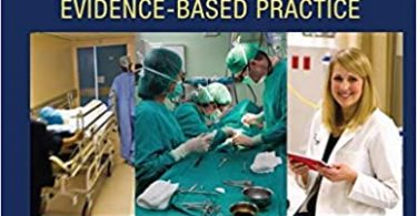 Acute Care Surgery and Trauma Evidence-Based Practice 2nd Edition