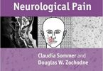 Case Studies in Neurological Pain – 1st edition